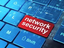 Network Security and Protection