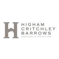 Higham Critchley Barrows