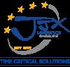 JJX Logistics