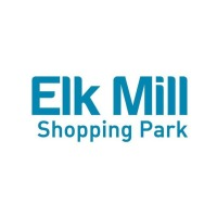 Elk Mill Shopping Park