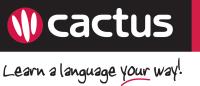 Cactus Language Oxford