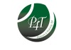 Partners 4 Training Ltd