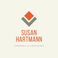 Susan Hartmann Ltd