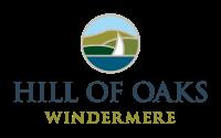 Hill of Oaks Caravan & Lodge Park