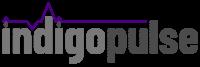 Indigo Pulse Ltd
