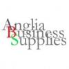 Anglia Business Supplies