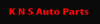 K N S Auto Parts