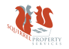 Squirrel Property Services