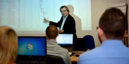 Solab IT Training