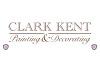 Clark Kent Painting & Decorating