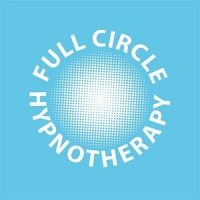 Full circle hypnotherapy