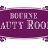 Bourne Beauty Rooms