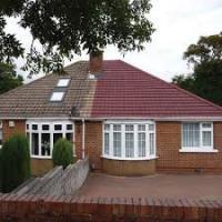 J & J Roofing West Midlands