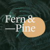 Fern and Pine Garden Design Studio
