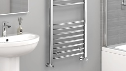Towel Radiator Installation Bristol