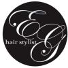 Eva&Grant HAIR Stylist