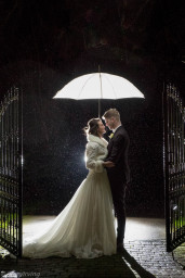 Teesside wedding photographer