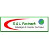 S & L Fastrack
