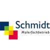 Malerfachbetrieb Schmidt e.K.