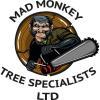 Mad Monkey Tree Specialists Ltd