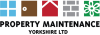 Property Maintenance Yorkshire Ltd
