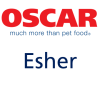 OSCAR Pet Foods Esher