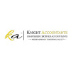 Knight Accountants
