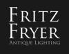 Fritz Fryer Lighting
