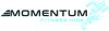 Momentum Hire Ltd
