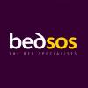 Bed SOS