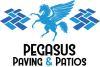 Pegasus paving & patios