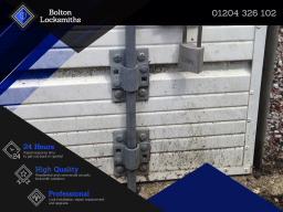 www.boltonlocksmiths.com
