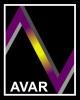 Avar Ltd