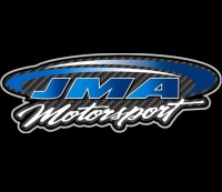 JMA Motorsport