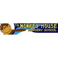The Monkey House Nursery School