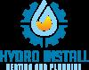 Hydro Install