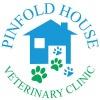 Pinfold House Veterinary Clinic - Misterton