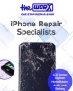 The Worx Electronic Repairs