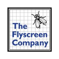 The Flyscreen Company Ltd