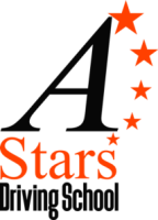 ASTARS Driving School Ltd