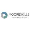 Mooreskills LTD