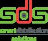 Smart Distribution Solutions Ltd