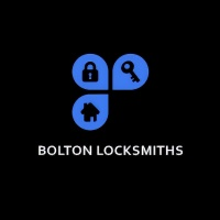 Bolton Locksmiths