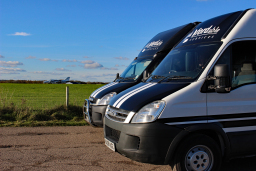 Removals and Packing Honiton, Exeter, Devon.