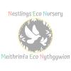 Nestlings Nursery
