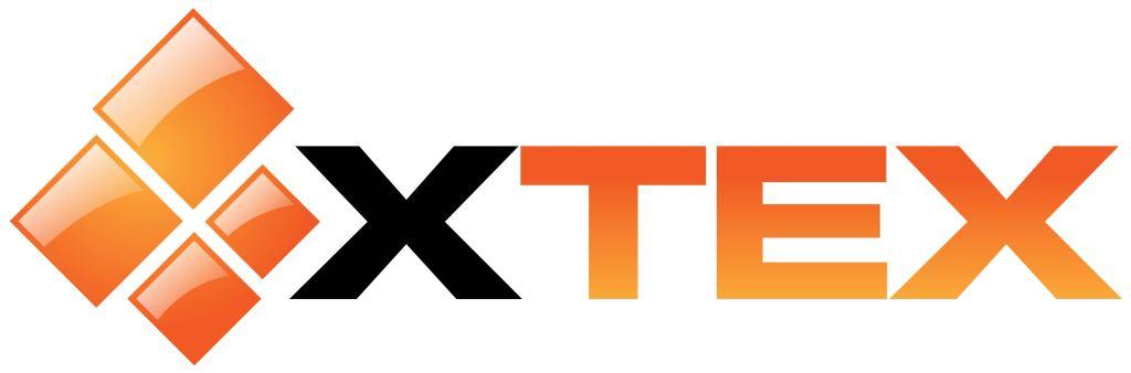 XTEX : Oilfield, Mining & Industrial Supplies 7 Arnold