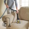Carpet Cleaning Swinton