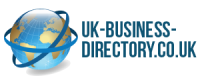 uk-business-directory.co.uk ltd