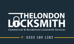 the london locksmith