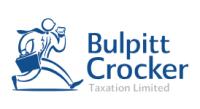 Bulpitt Crocker Taxation Limited